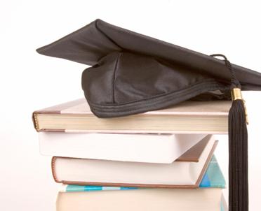 articleImage: Wzrosną pensje nauczycieli akademickich