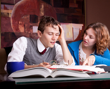 articleImage: Są już podstawy programowe dla szkół ponadpodstawowych