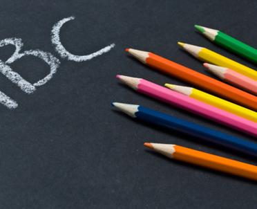 articleImage: Szkoła nie musi posiadać regulaminu organizacyjnego