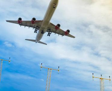 articleImage: Jest tekst jednolity rozporządzenia ws. badań lotniczo-lekarskich