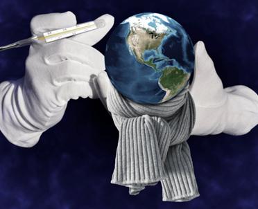 articleImage: Odpady medyczne moga stanowić zagrożenie infekcyjne dla ludzi i środowiska