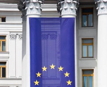 articleImage: Najwięcej ze środków unijnych mają gminy