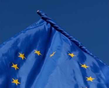 articleImage: Realizując projekt z unijnych środków trzeba stosować Prawo zamówień publicznych