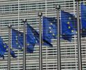 Obrazek do artykułu: Dziś KE oceni projekt ustawy o ochronie danych osobowych