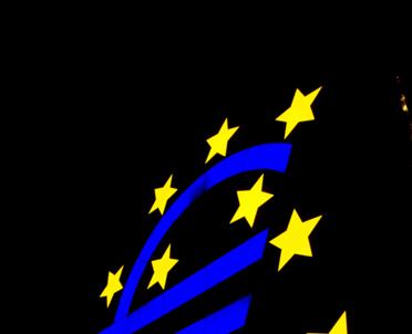 articleImage: UE: prezydent Francji ma przedstawić plany wzmocnienia eurolandu