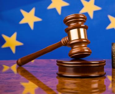 articleImage: Czy to koniec umów o wzajemnej ochronie inwestycji?