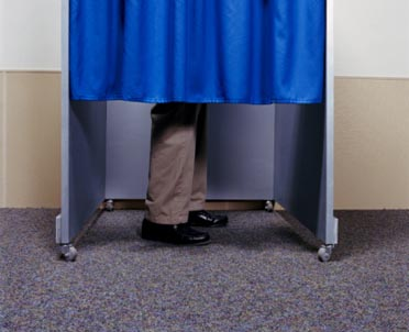 articleImage: PSL o projekcie zmian w Kodeksie wyborczym: zbójecka ordynacja