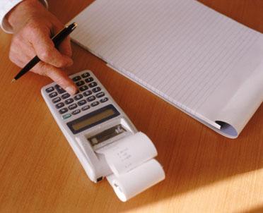 articleImage: Kiedy podatnik powinien odliczyć VAT w przypadku rozłożenia na raty płatności za energię elektryczną?