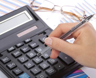articleImage: Koszt podatkowy zależy od przepisów bilansowych