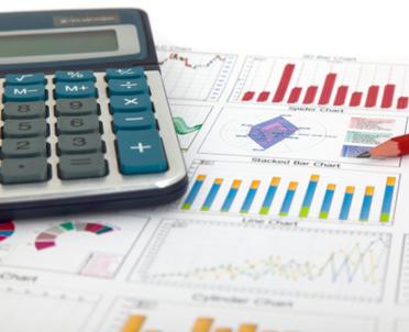 articleImage: Radom: budżet obywatelski na 2018 r. podzielony na 18 projektów