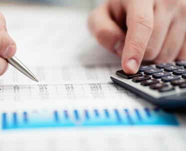 articleImage: Zmieniły się przepisy w zakresie sprawozdawczości budżetowej