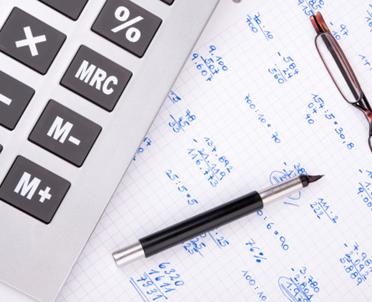 articleImage: Jak zaksięgować opłaty za wykonane czynności kontrolne sanepidu?