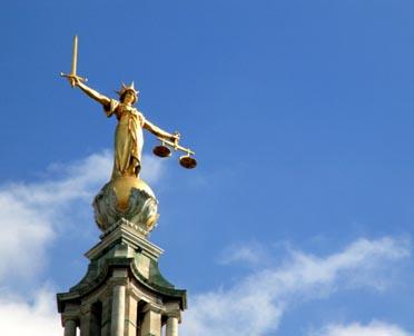 articleImage: Decyzja o wpisie do rejestru zabytków ma charakter aktu konstytutywno-deklaratoryjnego
