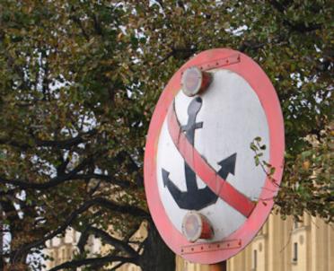 articleImage: Jest tekst jednolity rozporządzenia ws. wyszkolenia załóg statków morskich