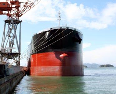 articleImage: KAS walczy też z przemytem na morzu