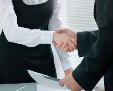 articleImage: Wykonawca nie może wycofać się z samodzielnego wykonania zamówienia