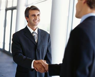 articleImage: Przeniesienie pracownika samorządowego do pracy w innej jednostce – procedura krok po kroku