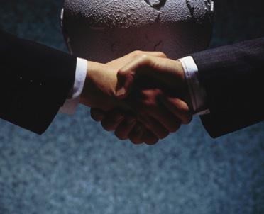 articleImage: PPP ma być podstawową metodą finansowania inwestycji