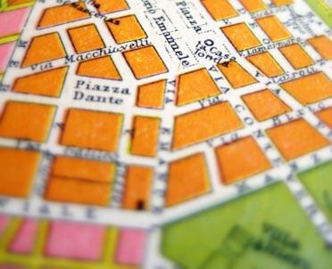 articleImage: PKW zadowolona z utrzymania podziału gmin na okręgi przez rady gmin