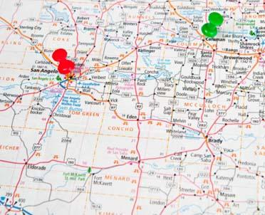 articleImage: Policyjna mapa pozwoli ocenić ryzyko przestępstw seksualnych w gminie