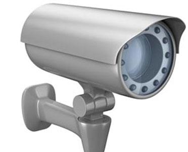 articleImage: RPO: szkoły stracą prawo do instalowania kamer