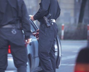 articleImage: Przedstawiciele MSWiA i samorządów debatowali o funkcjonowaniu straży gminnych