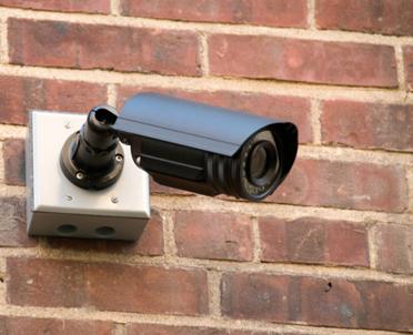 articleImage: Przepisy o monitoringu wizyjnym trzeba zmienić przed 25 maja
