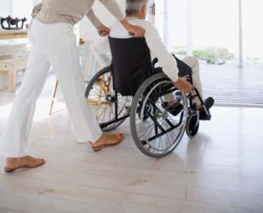 articleImage: RPO: sytuacja opiekunów osób niepełnosprawnych do poprawy