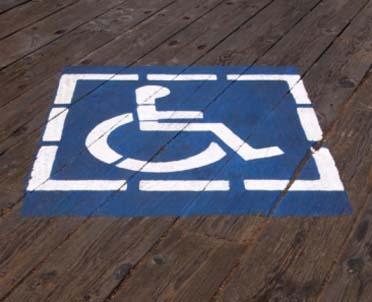 articleImage: O przeznaczeniu środków na niepełnosprawnych uczniów decyduje samorząd