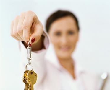articleImage: Nowela ustawy ma ułatwić wykorzystanie pomocy państwa w zakupie pierwszego mieszkania