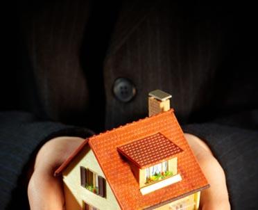 articleImage: SN: odszkodowanie za brak lokali socjalnych może żądać tylko właściciel mieszkania