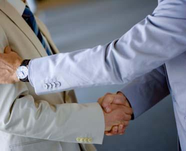 articleImage: Pierwsza pomoc dla małych i średnich firm