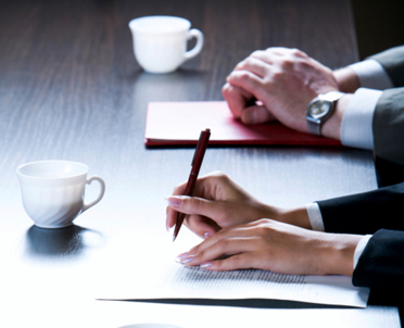 articleImage: Pracownik kontrolujący organizacje pozarządowe nie powinien pełnić funkcji w stowarzyszeniu