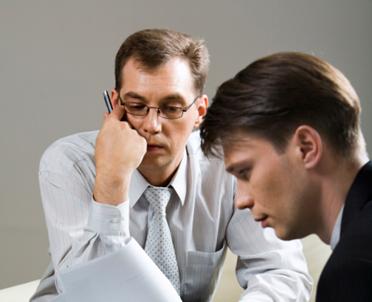 articleImage: Czy strzyknięcie w kolanie może być wypadkiem przy pracy?