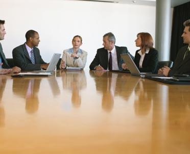 articleImage: Prezes oddziału ZNP może być radnym