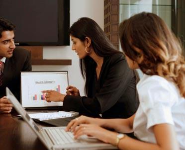 articleImage: Kontrola zarządcza: samorządy powinny przejść od administrowania do zarządzania