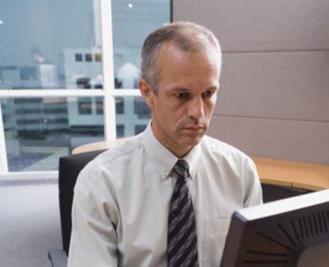 articleImage: W postępowaniach podprogowych można skarżyć zaniechania zamawiającego