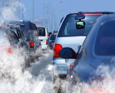 articleImage: PAS: gdyby w Polsce przyjąć francuskie normy, alarm smogowy trwałby nawet 2 miesiące