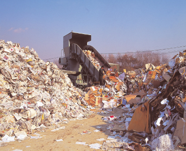 articleImage: Kukiz'15 chce komisji śledczej od śmieci
