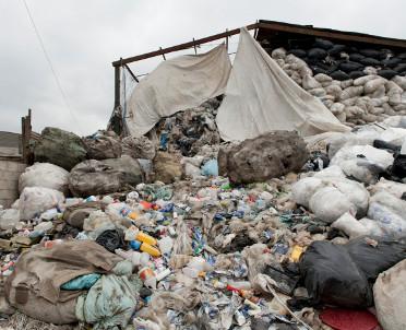 articleImage: Polska benzyna ze śmieci już nawet za dwa lata