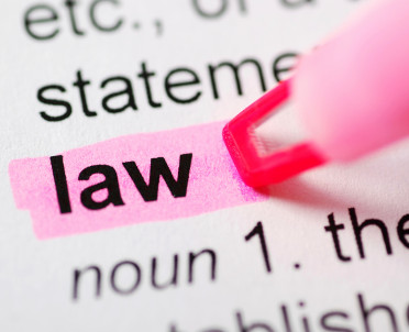 articleImage: Egzamin na aplikacje: najtrudniejsze pytanie z postępowania karnego