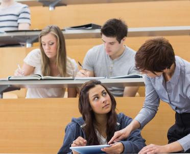 articleImage: Efektywne uczenie najważniejszą umiejętnością, którą powinna kształtować szkoła