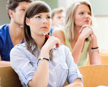 articleImage: Czy na urlopie dla poratowania zdrowia można otrzymać dofinansowanie studiów podyplomowych?