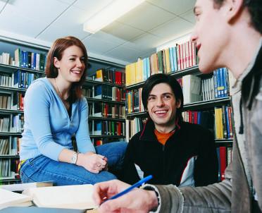 articleImage: Program Erasmus obchodzi trzydzieści lat