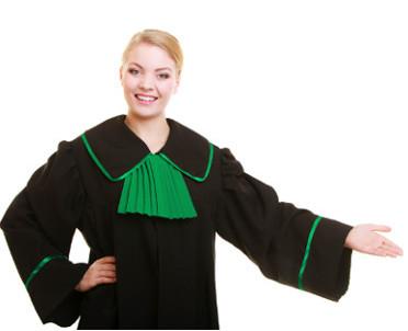 articleImage: Prawo cywilne znów najtrudniejsze na egzaminie adwokackim