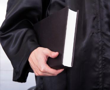articleImage: Warsztat ważny w pracy prokuratora w sprawach karnych