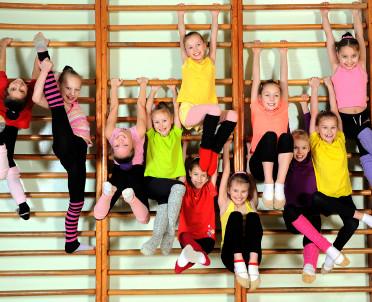 articleImage: Ponad jedna trzecia szkół bez sali gimnastycznej