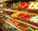 Obrazek do artykułu: Kary za marnowanie żywności coraz bliżej