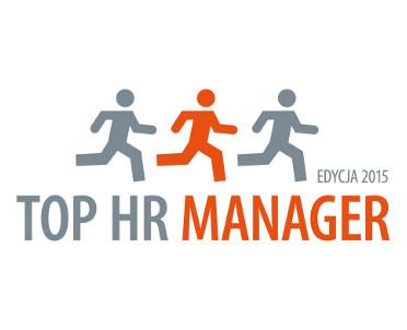 articleImage: TOP HR Manager 2016 wybrany! Konkurs Wolters Kluwer na najlepszego polskiego HR-owca rozstrzygnięty.