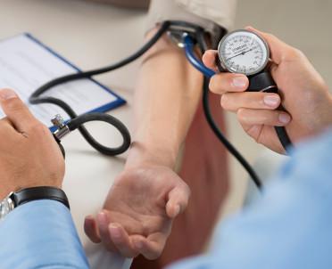 articleImage: Powstał raport o wydatkach samorządów na ochronę zdrowia